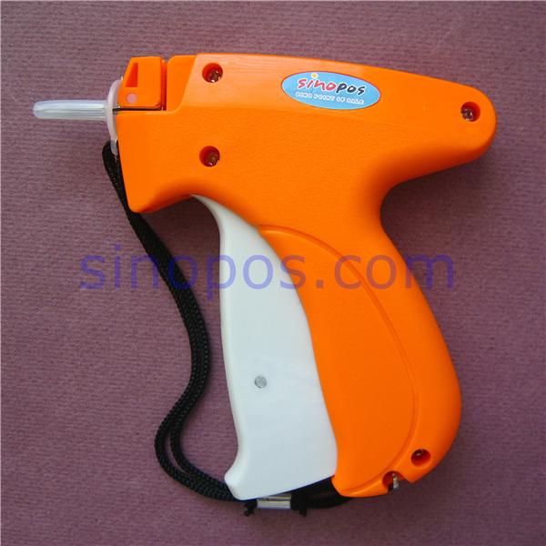 Стандартный пистолет для бирки, игла Mark II для одежды, ткани, ценовой знак, крепежные зажимы, булавки, ручной инструмент для пистолета, одежды