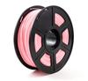 ABS pink /Neutral Box