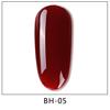 BH-05