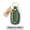Emerald Gree-CS1051304
