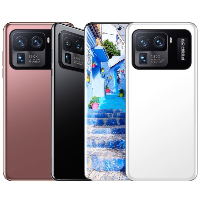 Jakcom R3 Smart Ring Consumer Electronics Mobile Phone & Accessories Mobile Phones Free Samples Hot Mobile Phone Smartphone