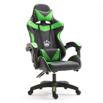 Computer Gaming Chair Pc E-sports Computer Racing Cheap Office Gamer Gaming chair