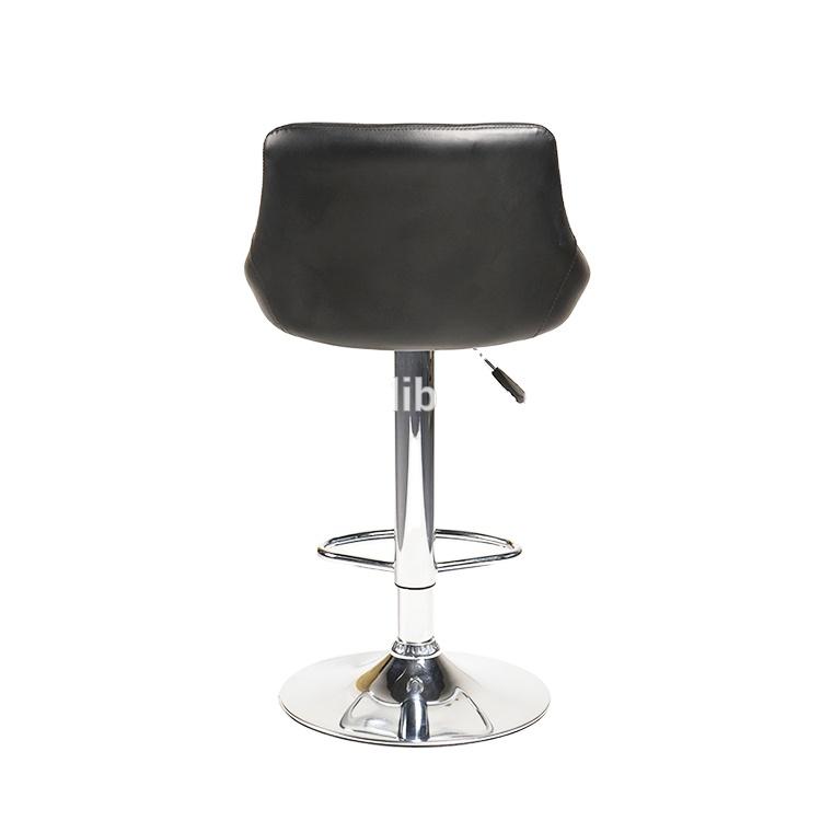Wholesale bar chair counter in UKFR designed kitchen
