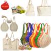 custom kinds of bags