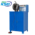 "KSD503 CE 1/4 - 2"" 6-51mm automatic hydraulic hose press crimping machine"