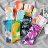 12O004 Socken
