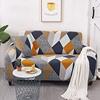 Sofa cover D