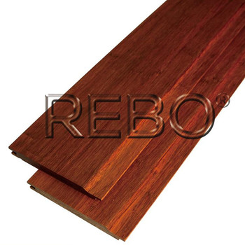 Construction material bamboo wall panel material construction