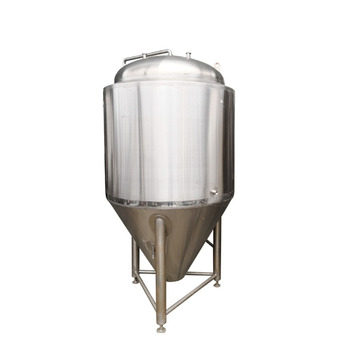 How to Start Making Beer with 10bbl Beer Equipment