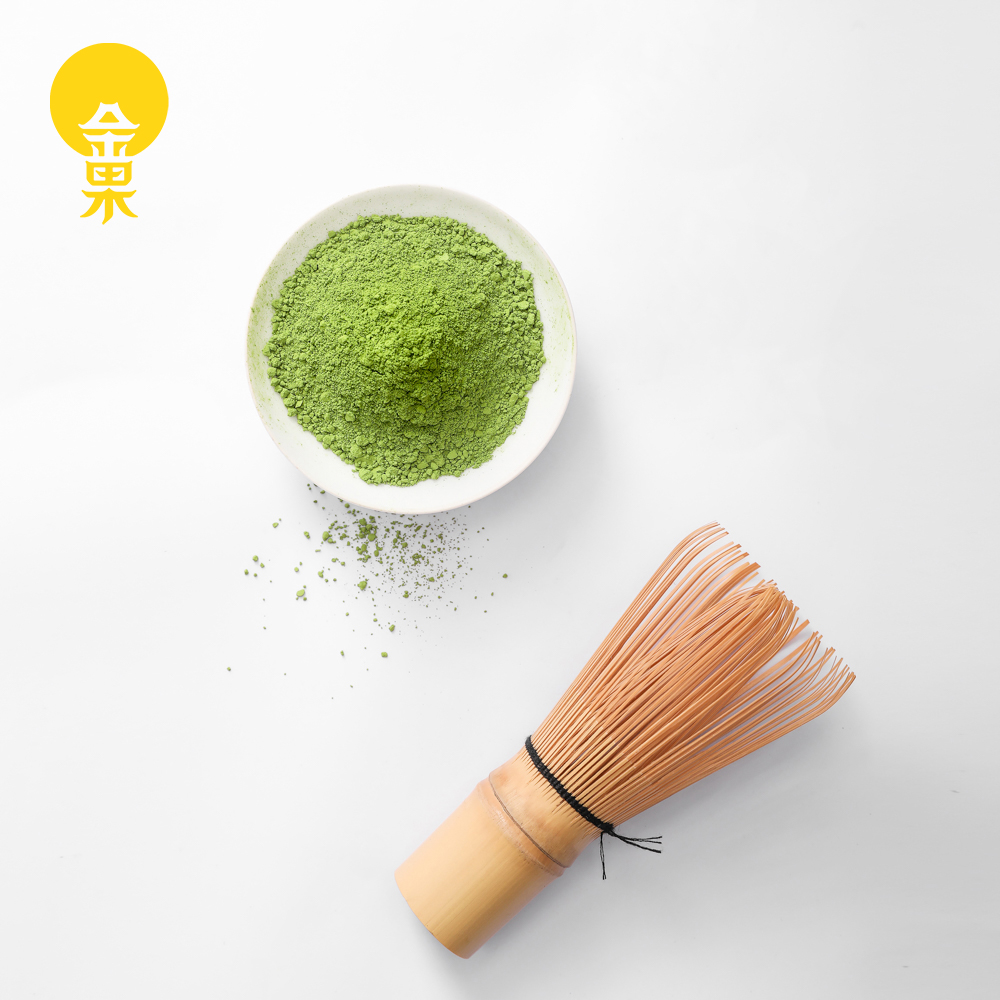 Ceremonial Private Label Top Quality Organic Green Tea Matcha With Matcha Powder Latte - 4uTea | 4uTea.com