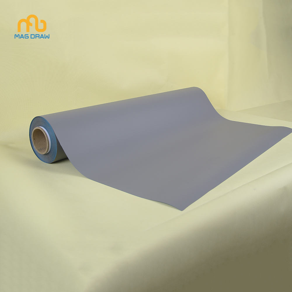 Magnetic soft WhiteBoard Water-resistant Erasable Magnetic Writing Board Sheet Flexible - Yola WhiteBoard | szyola.net
