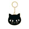 05-Fivesblack-cat