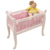 Proper price top quality doll bed bedding