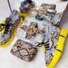 yellow-6-sneaker set
