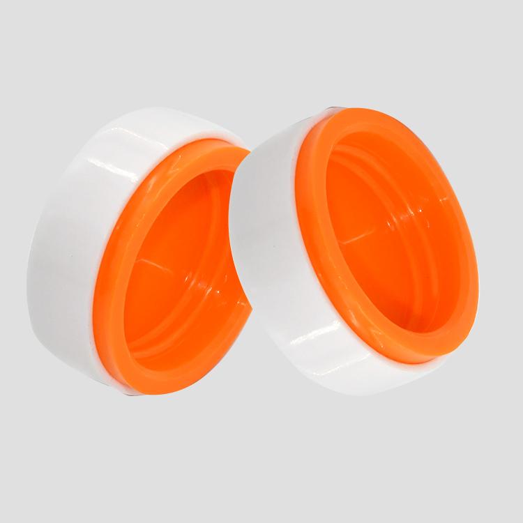 Высококачественная пластиковая пресс-форма для пластикового корпуса
