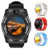 V8 Smart Horloge