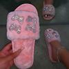 LL05 f05-pink