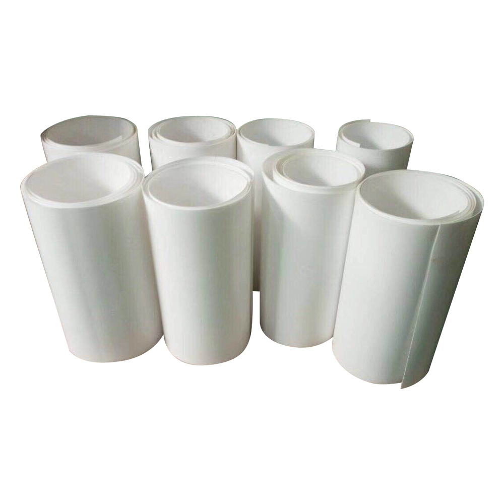 Engineering Plastics Pure Material White/black Ptfe Board And Ptfe Plastic  Sheet - Buy White/black Ptfe Board,Ptfe Plastic Sheet,Engineering Plastics  Pure Material White Ptfe Board Product on Alibaba.com