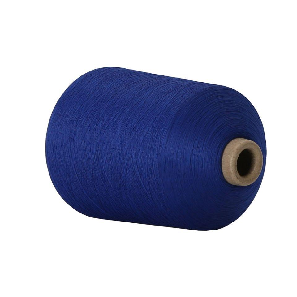 China Good Supplier Nylon Melting Yarn Nylon Filament Yarn