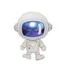 Mini astronauts