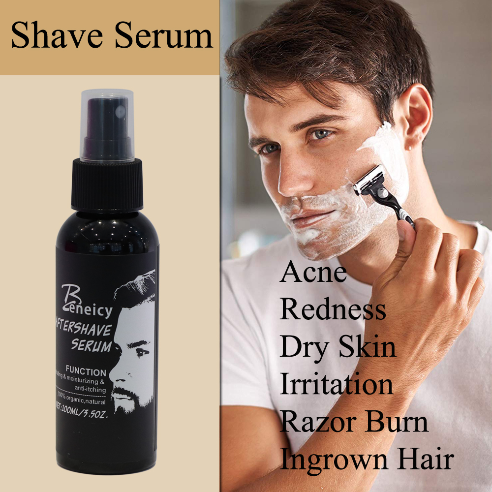 private label aftershave perfume men brard care products