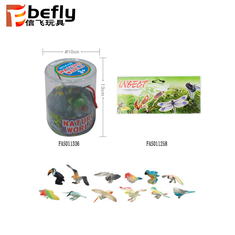 Miniature Table Decoration Gift Model Toy Plastic Bird Figurines Buy Bird Figurines Plastic Bird Figurines Miniature Plastic Figurines Product On Alibaba Com
