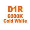 D1R 6000K