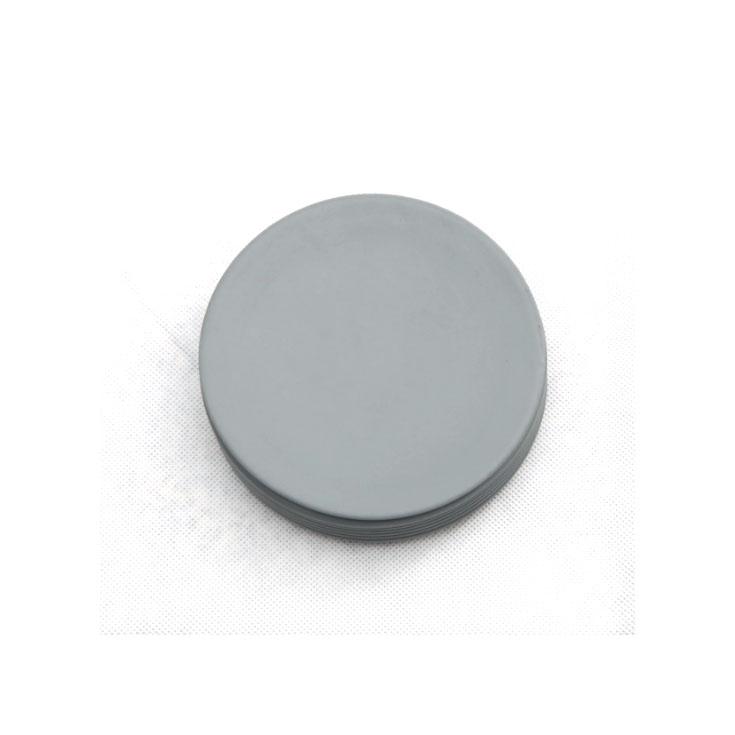 Anesthesia machine bellows skin bag, latex-free bellows airbag bellows airbag 8 layers 145 mm in diameter