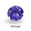 F04 Purple
