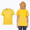 (098)Yellow