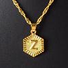 Gold+Z