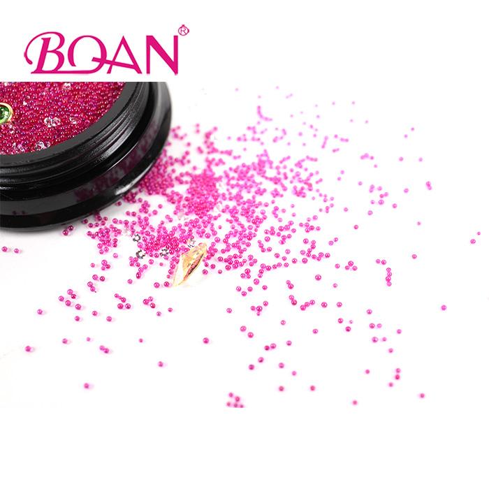2019 разноцветные блестки со стразами, блестки для ногтевого дизайна, блестки, красный, розовый, фиолетовый порошок для маникюра, аксессуары для дизайна ногтей