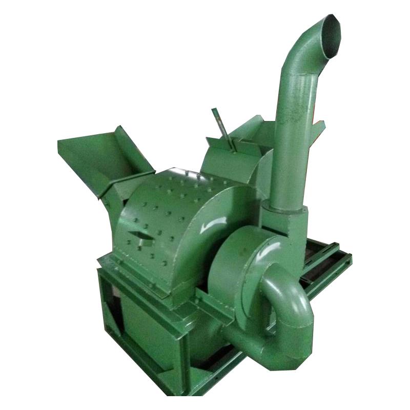 Дробилка для древесины/дробилка для производства опилок
