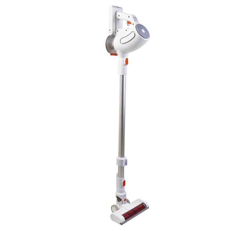 Swdk Mi Eco Chain бесщеточный 2 в 1 умный ручной автомобильный пылесос для дома