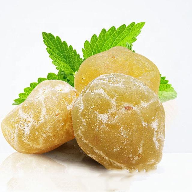 Factory supply health supplements private label slimming plum detox plum - 4uTea | 4uTea.com