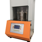 Rubber Rheometer LIYI Rubber Rheometer Testing Instrument Rubber Moving Die Rheometer Supplier