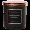 Sandalwood & Jasmine