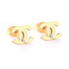 Gold-EA106202G