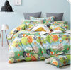 bedding set J