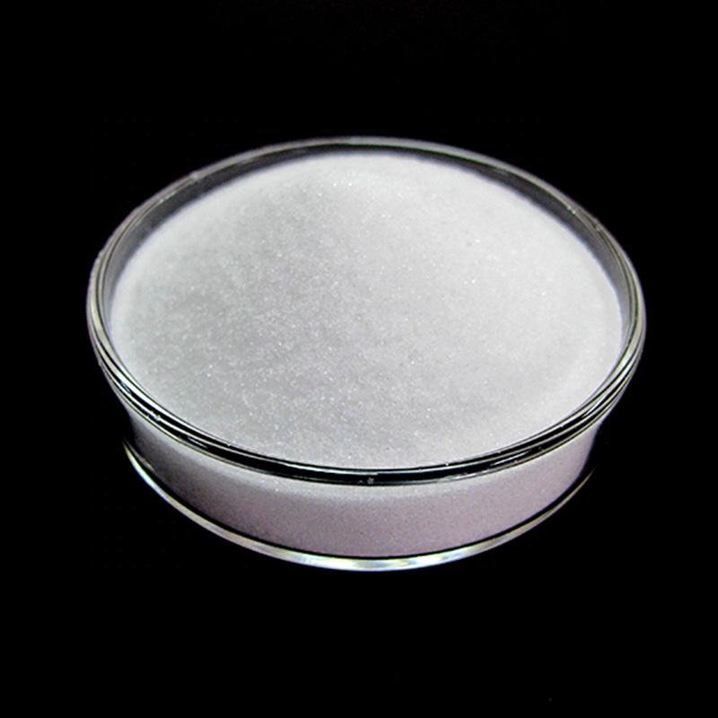 High pure amorphous silicon dioxide silica sand price per kg