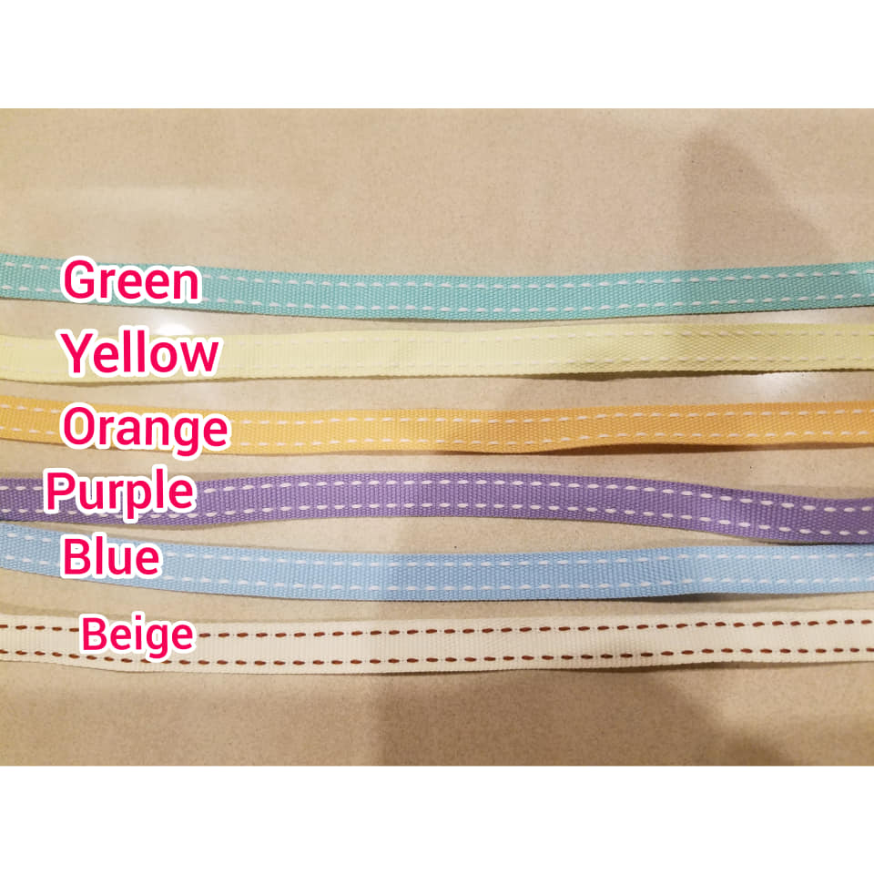 No MOQ Various Colors 100% Cotton Kids Adults Adjustable Length Strap Polyester Lanyards For Facemasks