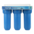 superuor quality refillable cleaner quick fittings Water Purifier Filters for house