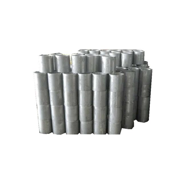Трубка из алюминиевого сплава 5183