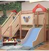 Micky mouse play loft