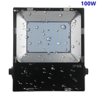 100w Led Led 100w Led Floodlight 100W LED Floodlight 100W LED Projector IP65 Waterproof AC100-277V 150LM/W 5 Years Warranty MeanWell Driver 100W LED Flood Light