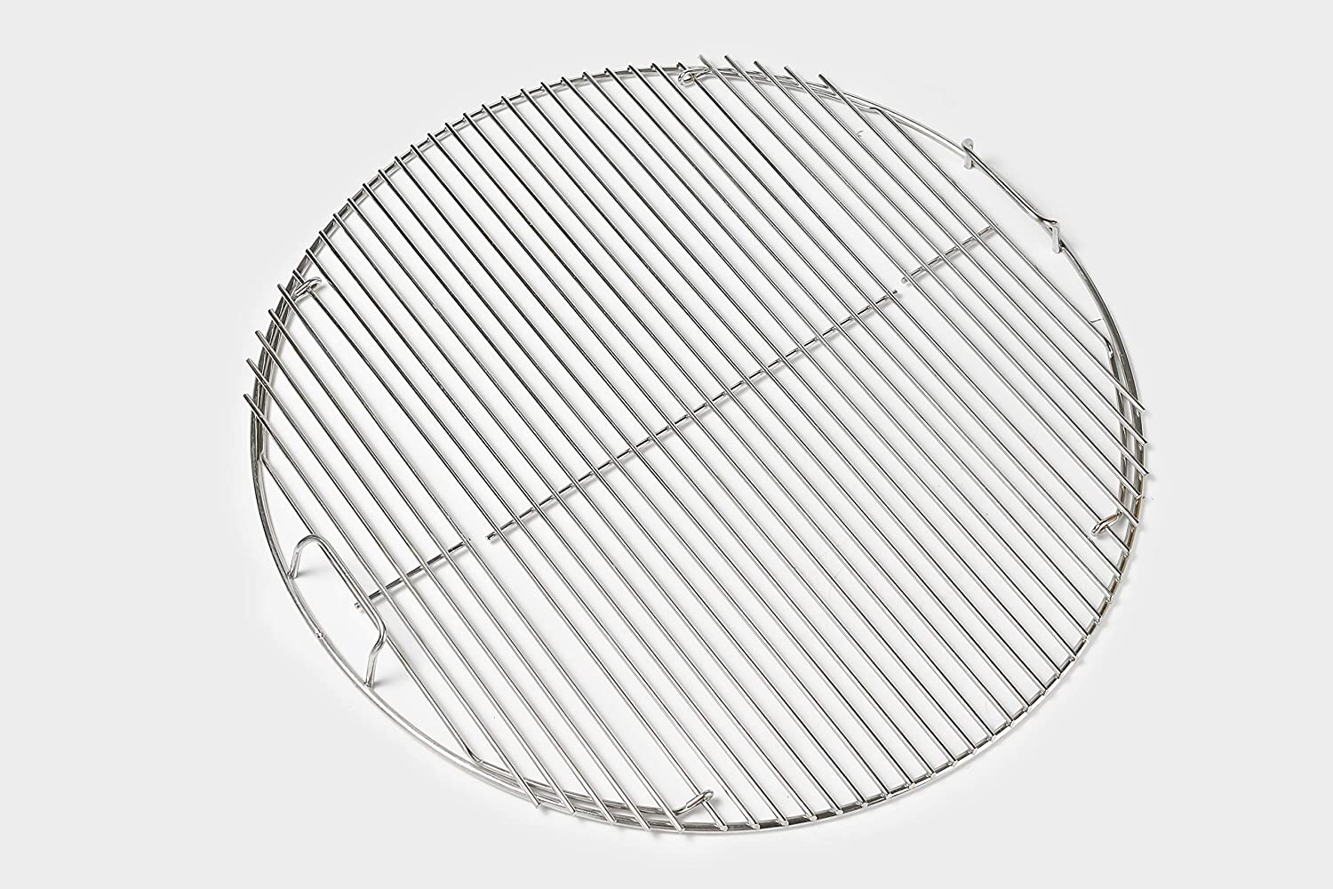 Hot sale outdoor camping Charcoal burning cooking grates net stainless steel cheap barbecue grill wire mesh bbq grills