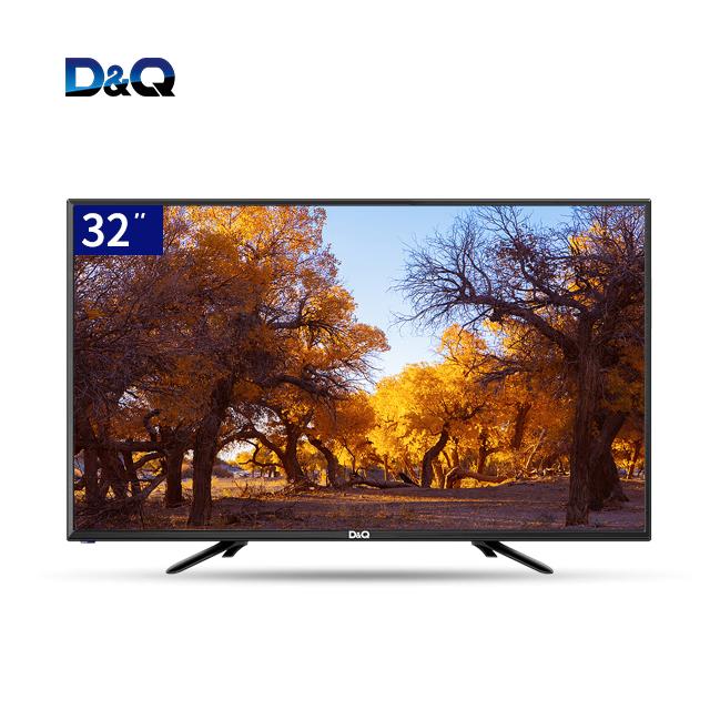Горячая Распродажа Высокая мощность цифровой 32 дюймов HD smart led android televisor для отеля led-телевизор 32 дюймов с DVB-T2/S2/ATV/ISDB-T