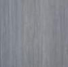 Art grey