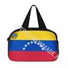 Venezuela-01T
