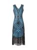 1920 dress 24